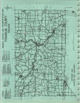 Map Image 016, Franklin County 1966